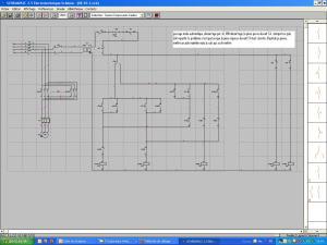 probléme avec shemaplic Mini_412951shemaplic