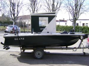 le Glane Mini_441583glane__22_