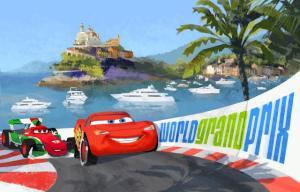 [Pixar] Cars 2 (2011) - Sujet de pré-sortie - Page 20 Mini_463967artworkcars220