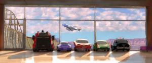 [Pixar] Cars 2 (2011) - Sujet de pré-sortie - Page 20 Mini_473222artworkcars223