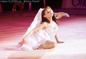 Yulia Barsoukova - Page 5 Mini_503208Moscoww__6_