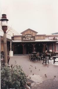 Vos vieilles photos du Resort - Page 15 Mini_516884O42
