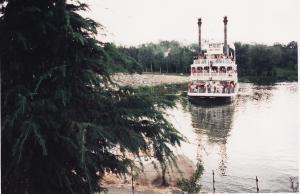 Vos vieilles photos du Resort - Page 15 Mini_525931O118