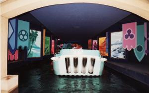 Vos vieilles photos du Resort - Page 15 Mini_549352M365