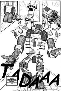 [Manga amateur] Golden Skull - Page 3 Mini_552912pl01