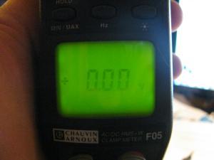 Vos outils de mesure ! Mini_577701IMG_0406