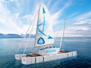 Une barque en bouteille  Mini_613520plastiki