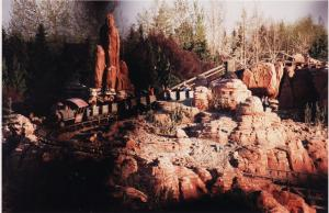 Vos vieilles photos du Resort - Page 15 Mini_617585O119