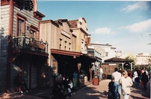 Vos vieilles photos du Resort - Page 15 Mini_639365O24