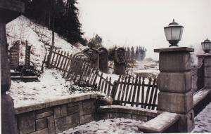 Vos vieilles photos du Resort - Page 15 Mini_653251O83