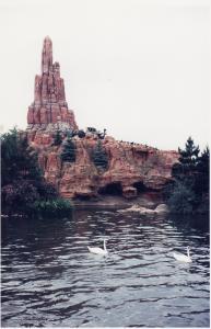 Vos vieilles photos du Resort - Page 15 Mini_677336O91