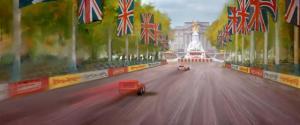 [Pixar] Cars 2 (2011) - Sujet de pré-sortie - Page 20 Mini_706778artworkcars208
