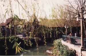 Vos vieilles photos du Resort - Page 15 Mini_713523M343
