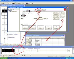 [PL7 Pro]Problème de bouton dans l'écran d'exploitation Mini_742436pl7ecranexploitation2