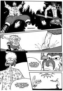 [Manga amateur] Golden Skull - Page 3 Mini_745135pl02