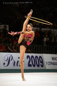 Alina Maksymenko - Page 3 Mini_7527932506105_e0ba1bc4