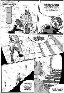 [Manga amateur] Golden Skull - Page 4 Mini_755091pl13