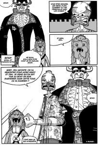 [Manga amateur] Golden Skull - Page 4 Mini_756554pl16