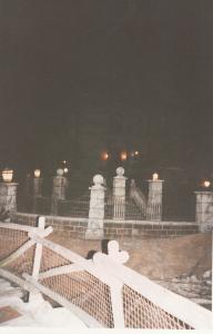 Vos vieilles photos du Resort - Page 15 Mini_774743O58