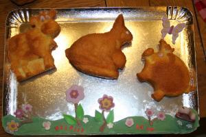 animaux de la ferme Mini_777408IMG_0126