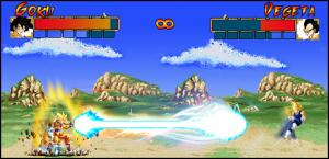 Super Hakeem Mini_792342SANGOKU_VS_VEGETA_SPRITE