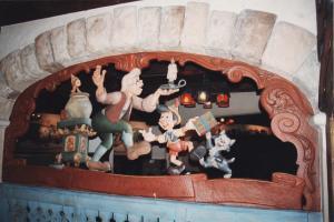 Vos vieilles photos du Resort - Page 15 Mini_797165M294