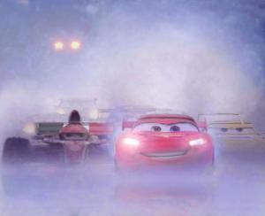 [Pixar] Cars 2 (2011) - Sujet de pré-sortie - Page 20 Mini_809602artworkcars226