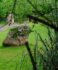 fouille archéologique a Lannuon - Page 2 Mini_831849003