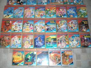Francklin's collection Mini_836870CIMG2423