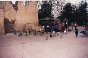 Vos vieilles photos du Resort - Page 15 Mini_846117O125