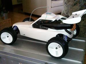Mon jouet Mini_846944Photo0033