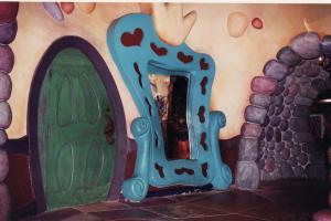 Vos vieilles photos du Resort - Page 15 Mini_857961M314