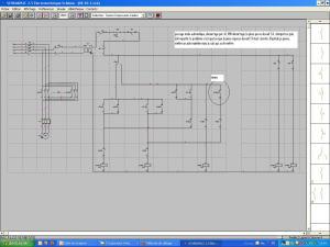 probléme avec shemaplic Mini_865653shemaplic