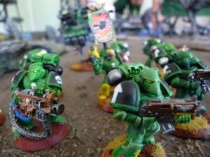 Le vert Salamander Mini_880901fwd_009_1_