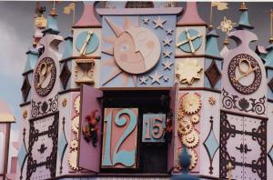 Vos vieilles photos du Resort - Page 15 Mini_905392M373