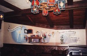 Vos vieilles photos du Resort - Page 15 Mini_909361M307