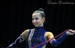 Daria Dmitrieva - Page 4 Mini_91496810_02_05_17_52_20
