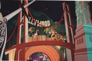 Vos vieilles photos du Resort - Page 15 Mini_920448M348