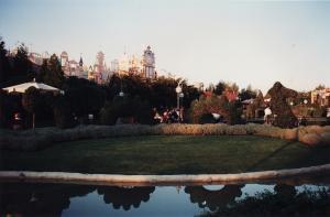 Vos vieilles photos du Resort - Page 15 Mini_922236M354