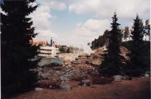 Vos vieilles photos du Resort - Page 15 Mini_944880O121