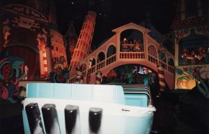 Vos vieilles photos du Resort - Page 15 Mini_953134M367