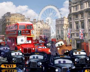 [Pixar] Cars 2 (2011) - Sujet de pré-sortie - Page 20 Mini_975363artworkcars219