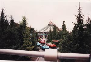 Vos vieilles photos du Resort - Page 15 Mini_984296D34