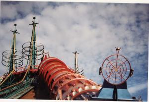 Vos vieilles photos du Resort - Page 15 Mini_993673D21
