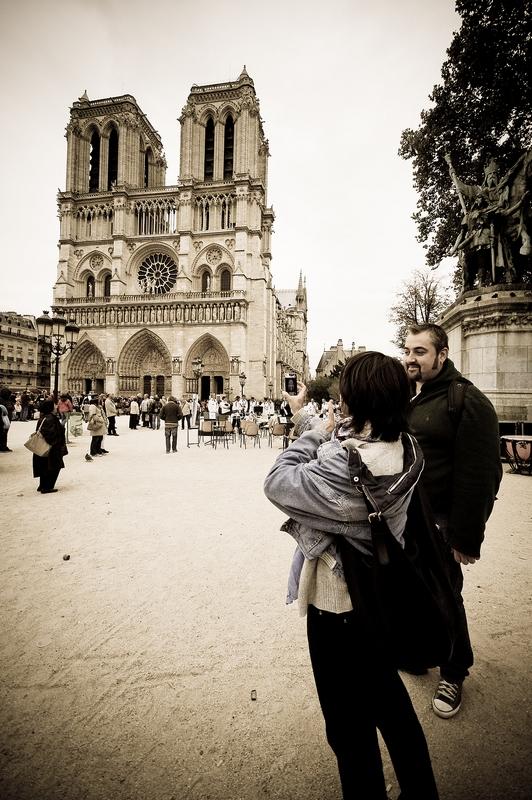 Les louloups à Paris :P 111315paris8