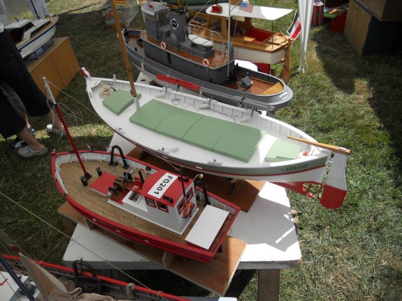 barque chalutiére au 1/20è d'après plans - Page 10 112267DSCN1182