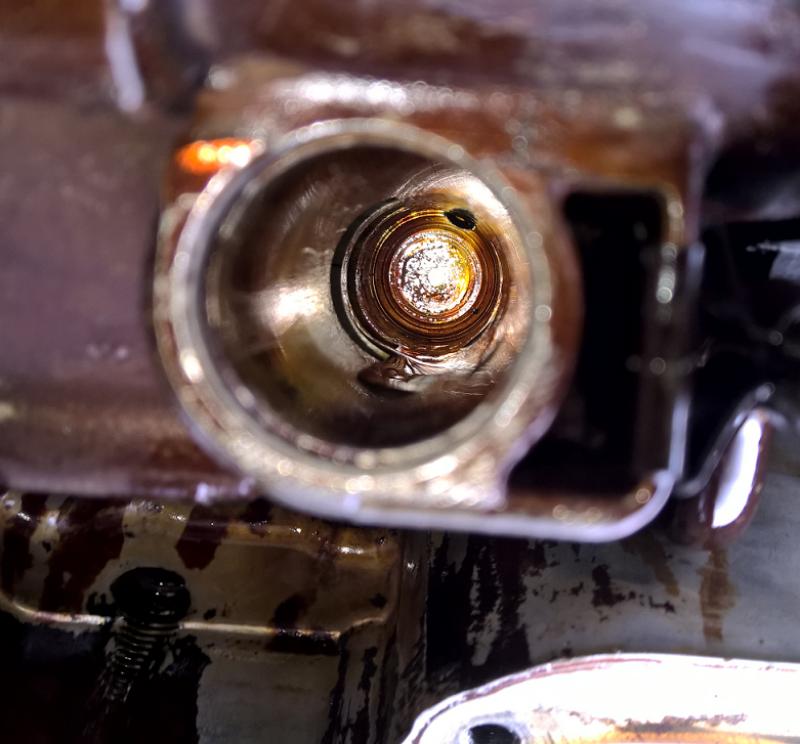 [ BMW E39 535i V8 M62 an 1997 ] Message ODB : Stop Pression d'huile (résolu) - Page 2 112501Piston2