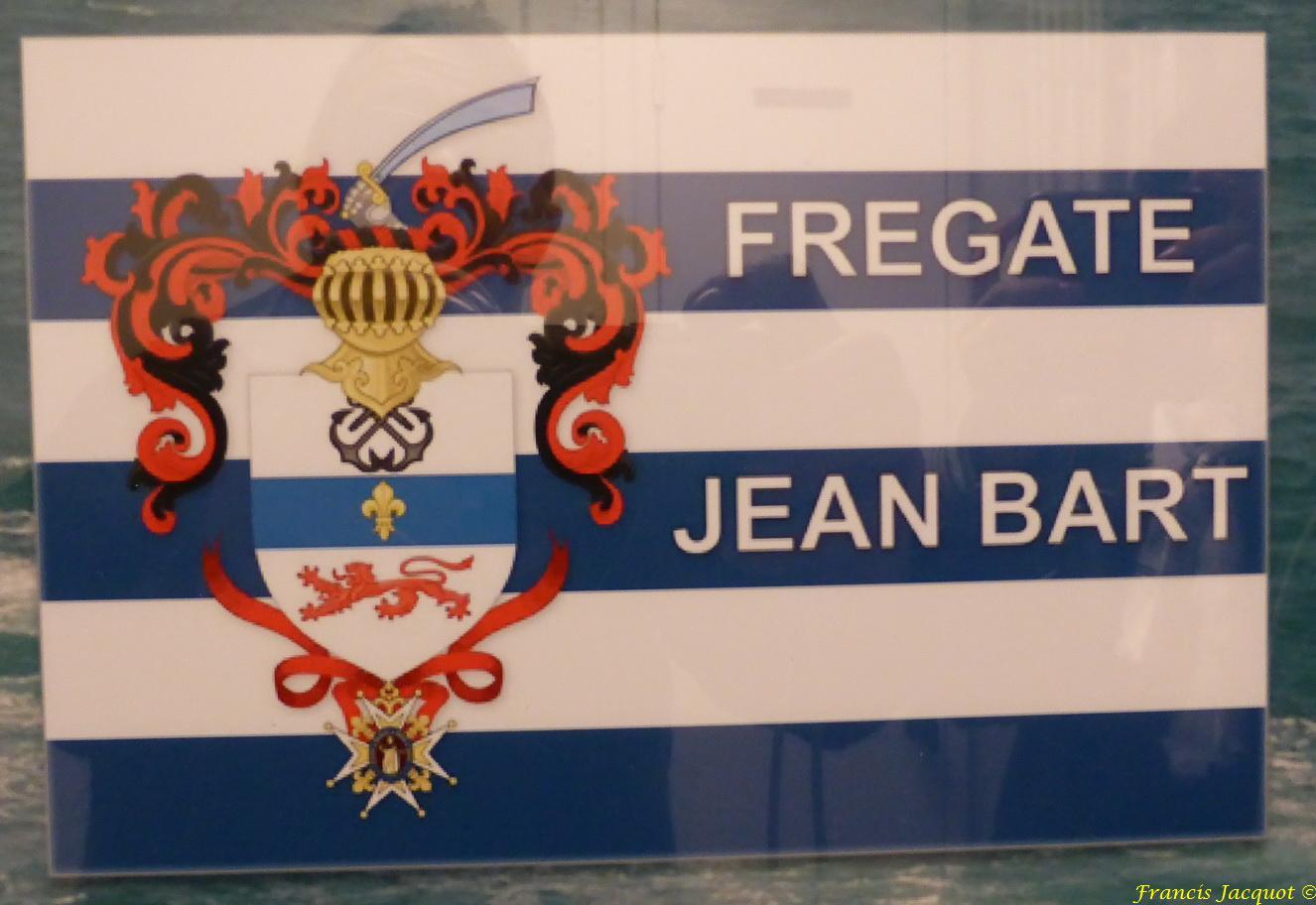JEAN BART (FRÉGATE) - Page 4 1126477502