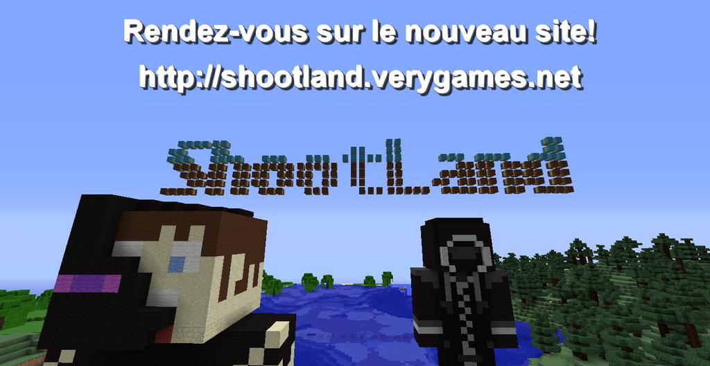 ShootLand