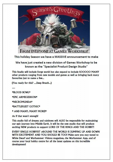 News Games Workshop - Tome 4 - Page 21 11328812234844923653424388604995680452181041070n